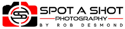 Spot A Shot Photography